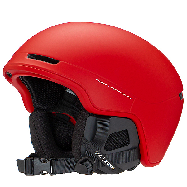 POC Obex Pure Helmet 2020, , 600