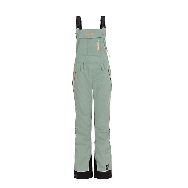 O'Neill Original Bib Womens Snowboard Pants, , 600