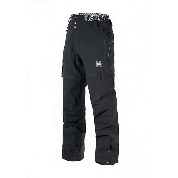 Picture Naikoon Mens Ski Pants, , 600