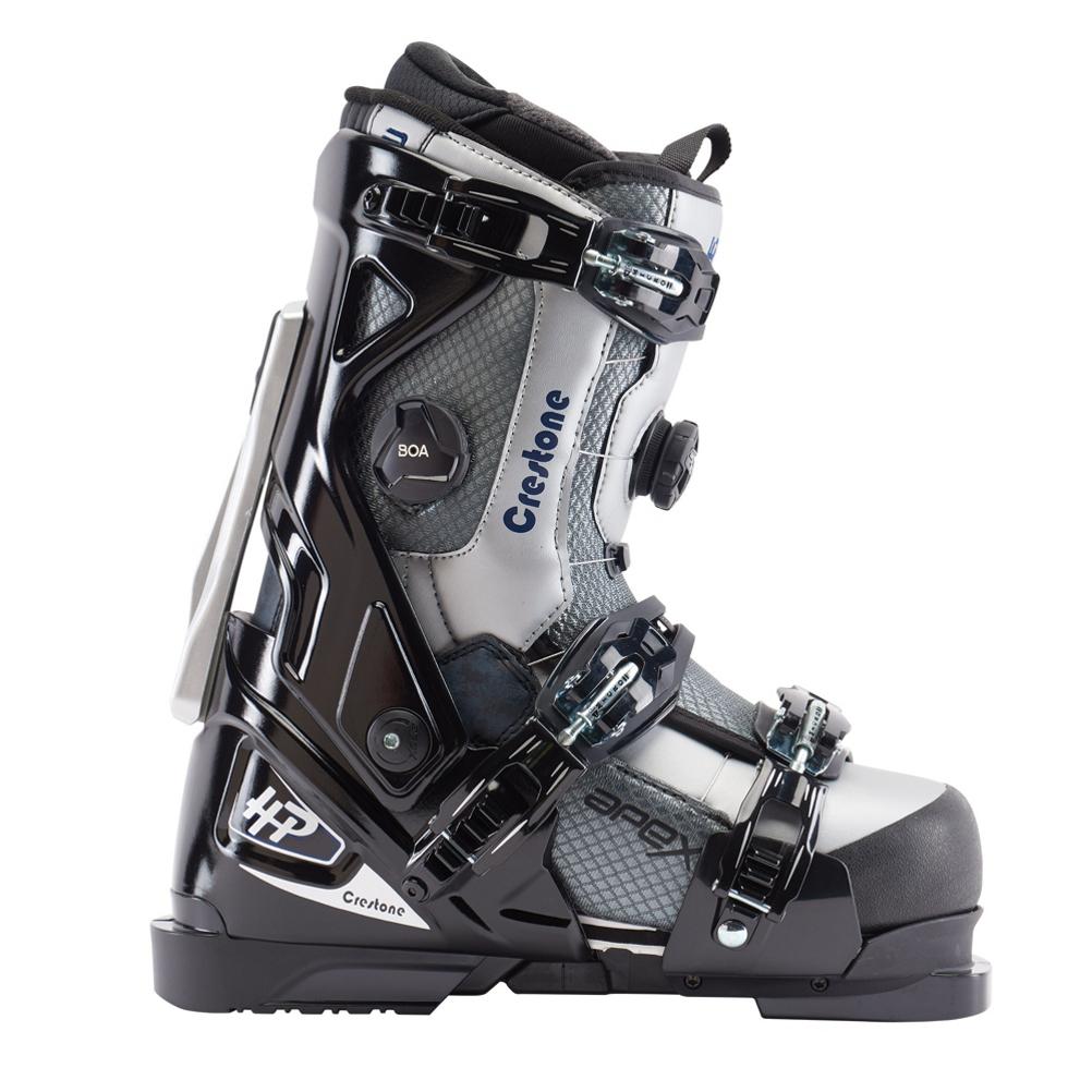Image of APEX HP Crestone Ski Boots 2020