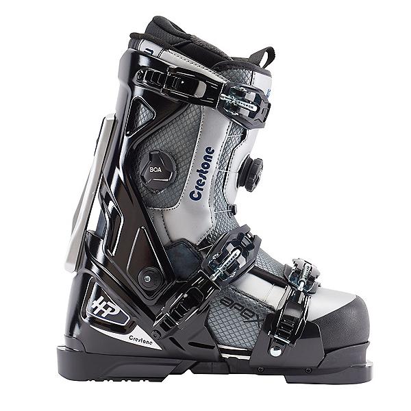APEX HP Crestone Ski Boots 2020, , 600