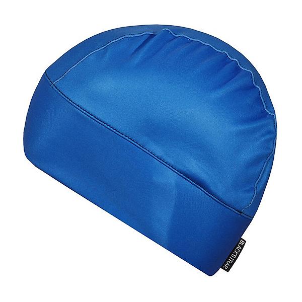 BlackStrap Range Cap Mid- Solid, Blue, 600
