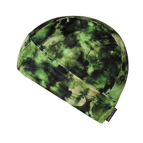 BlackStrap Range Cap- Print, Tie Dye Green, 600