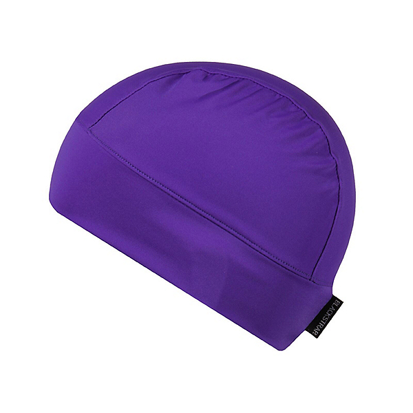 BlackStrap Range Cap- Solid, Deep Purple, 600