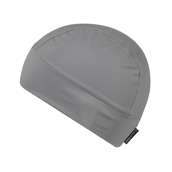 BlackStrap Range Cap- Solid, Steel, 600