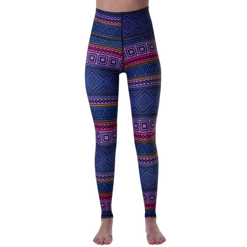 BlackStrap Sunrise Womens Long Underwear Pants im test