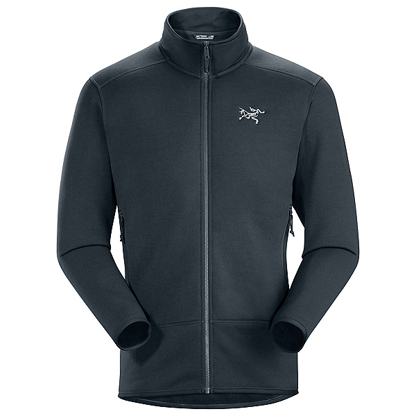 Arc'teryx Kyanite Mens Jacket 2020, Orion, 600
