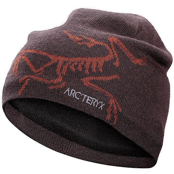 Arc'teryx Bird Head Toque Hat, Dimma-Dark Sunhaven, 600