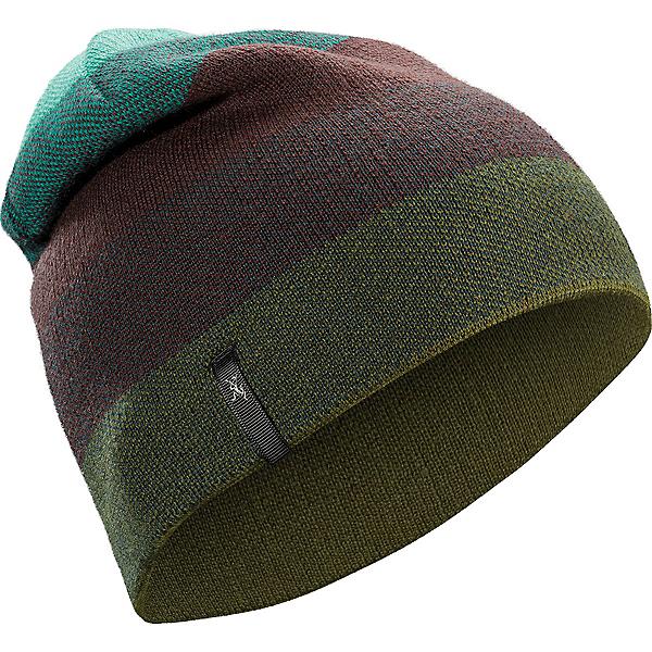 Arc'teryx Charleson Toque Hat, , 600