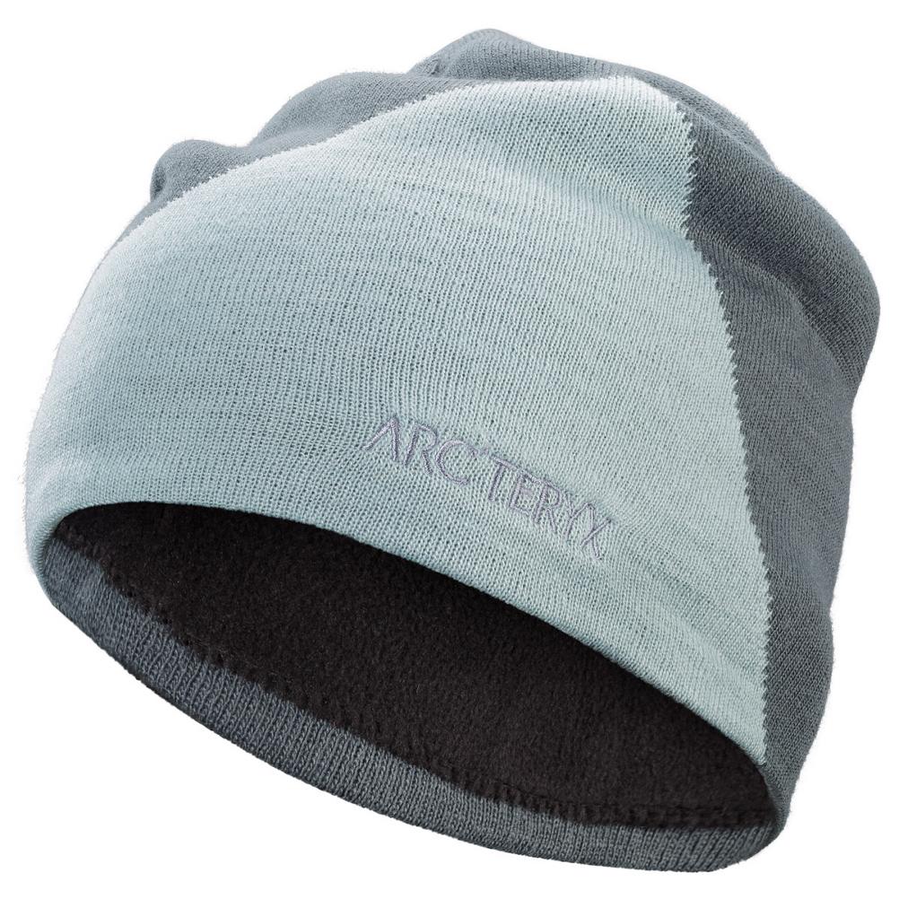 Arc'teryx Rise Toque Hat