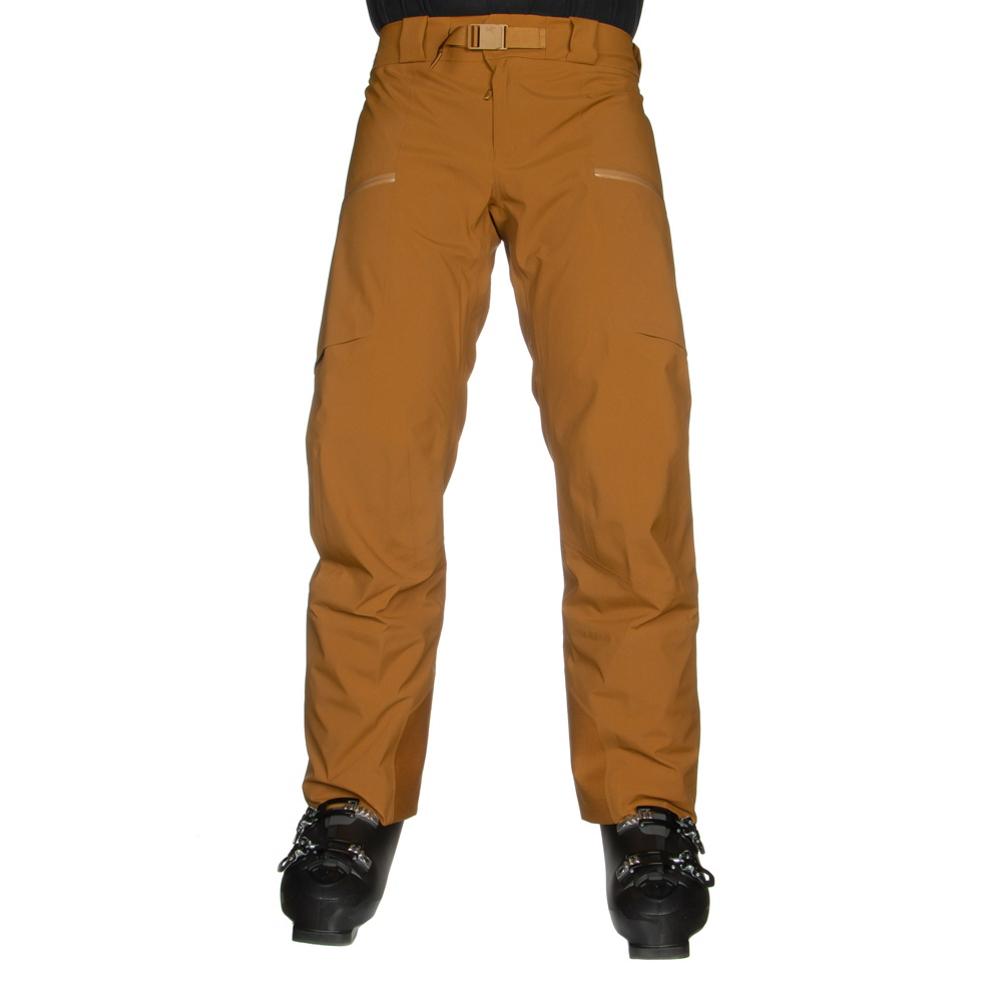 Arc'teryx Sabre AR Mens Ski Pants