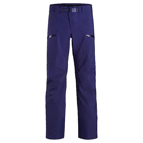 Arc'teryx Sabre AR Mens Ski Pants, Soulsonic, 600