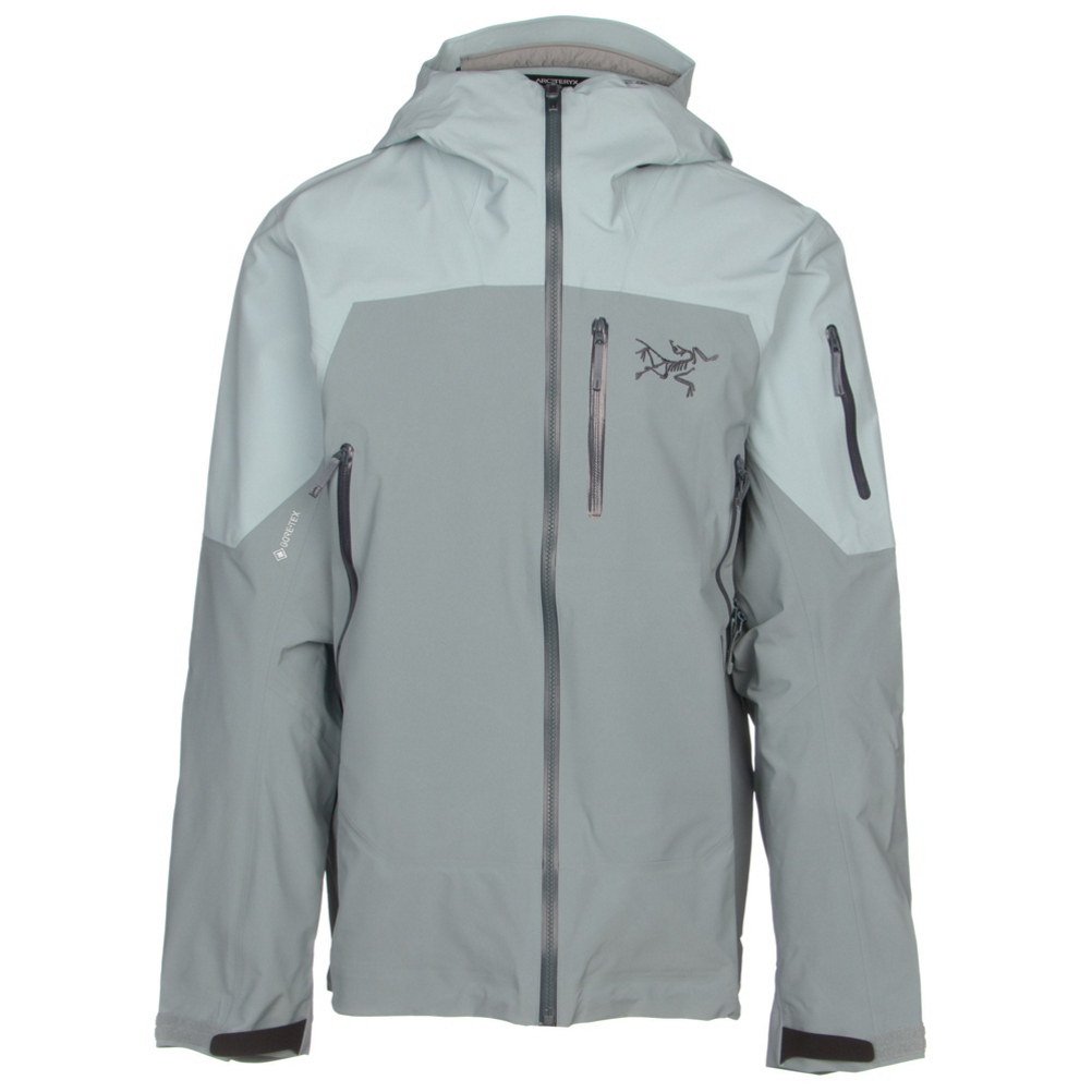 Arc'teryx Sabre LT Mens Shell Ski Jacket