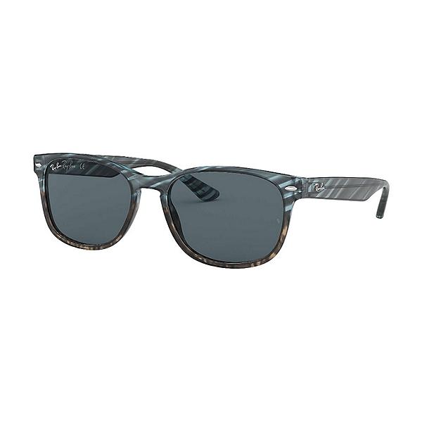 Ray-Ban 2184 Sunglasses, , 600