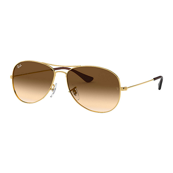 Ray-Ban Cockpit Sunglasses, , 600