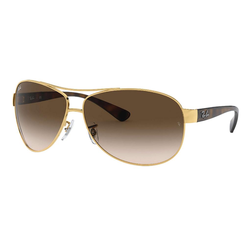 Ray-Ban 3386 Sunglasses 2019