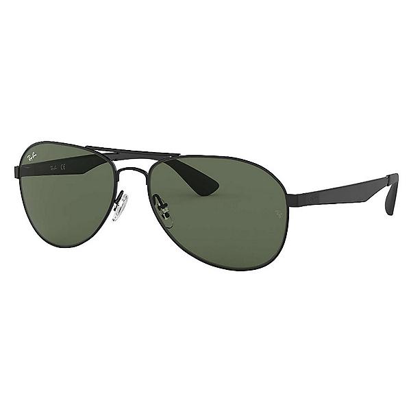 Ray-Ban 3549 Sunglasses, , 600