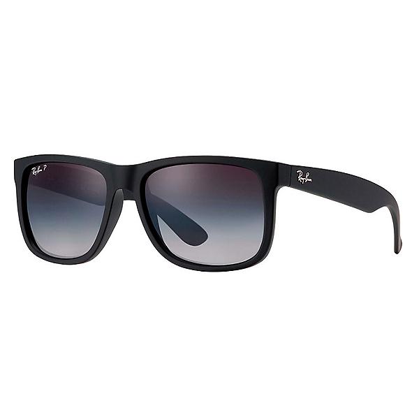 Ray-Ban Justin Classic Polarized Sunglasses, , 600