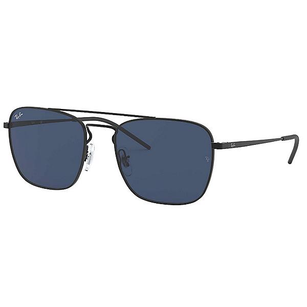 Ray-Ban 3588 Sunglasses, , 600