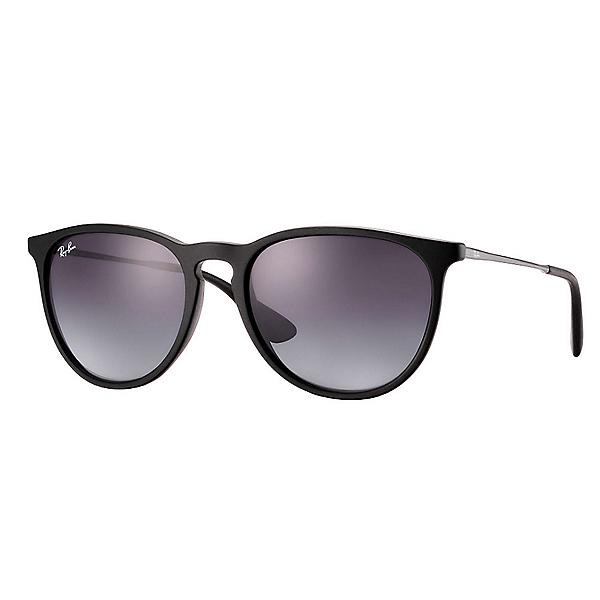 Ray-Ban Erika Classic Womens Sunglasses, , 600