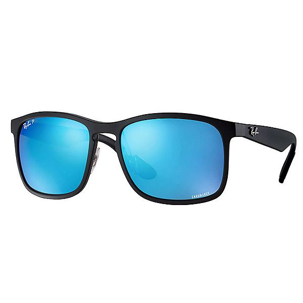 Ray-Ban Chromance Polarized Sunglasses, , 600