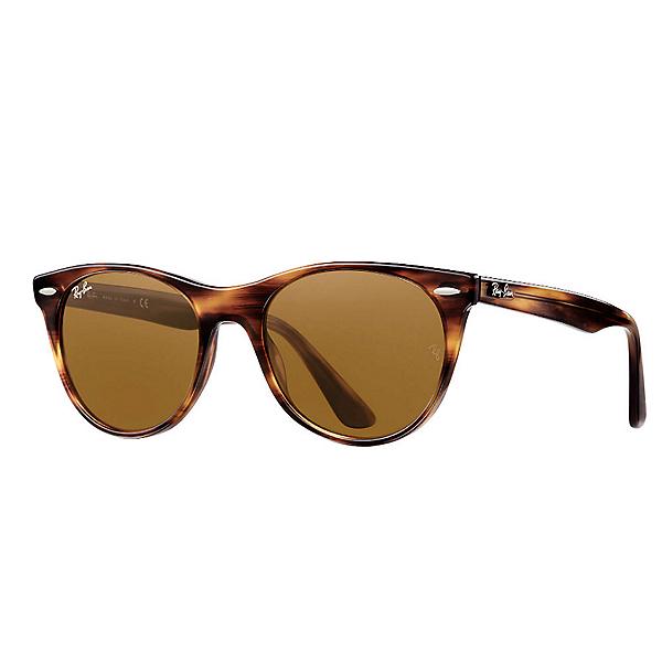 Ray-Ban Wayfarer II Classic Sunglasses, , 600