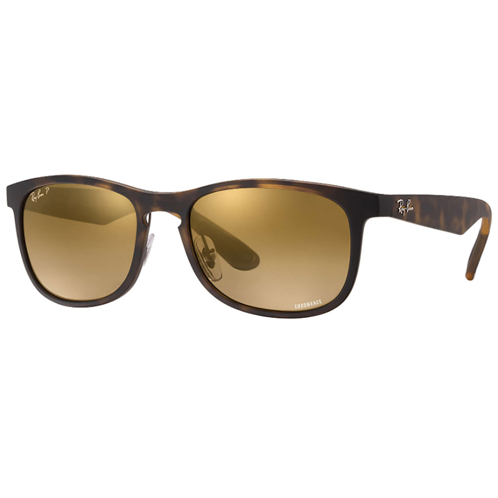 Ray-Ban RB4263 Chromance Polarized Sunglasses