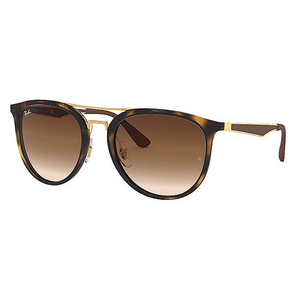 Ray-Ban 4285 Sunglasses, , 600