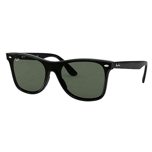 latest ray ban sunglasses 2019
