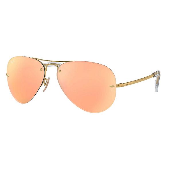 Ray-Ban 3449 Sunglasses, , 600