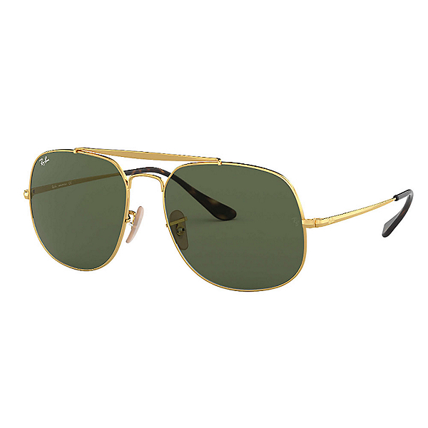 Ray-Ban General Sunglasses, , 600