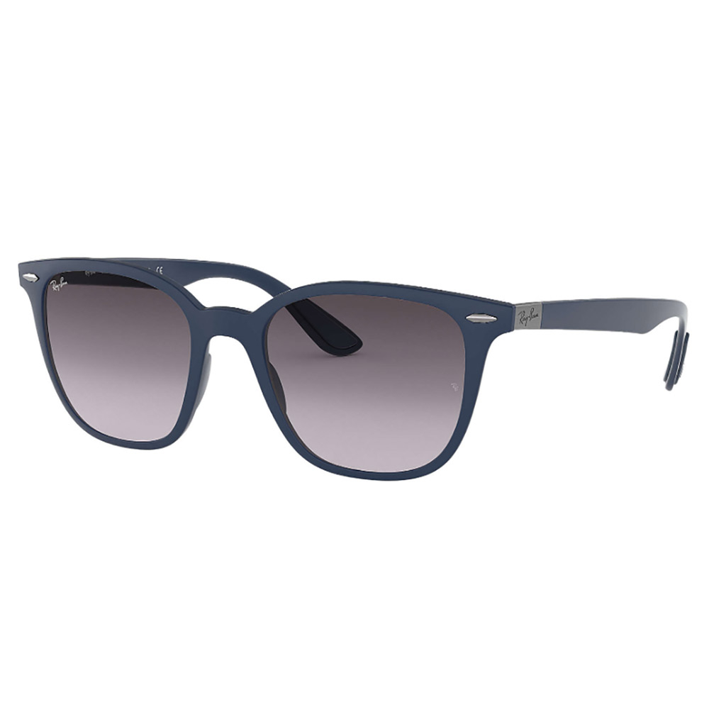 Ray-Ban 4297 Sunglasses