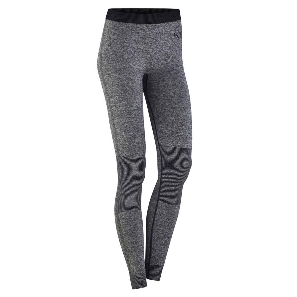 Kari Traa Luftig Womens Long Underwear Pants im test