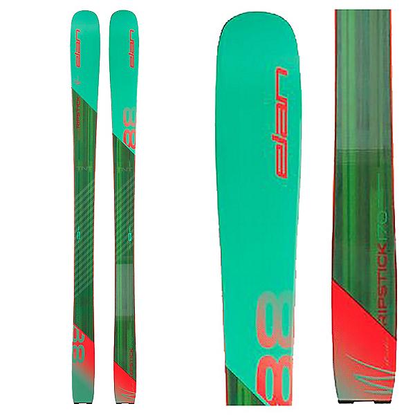 Elan Ripstick 88 Womens Skis, , 600