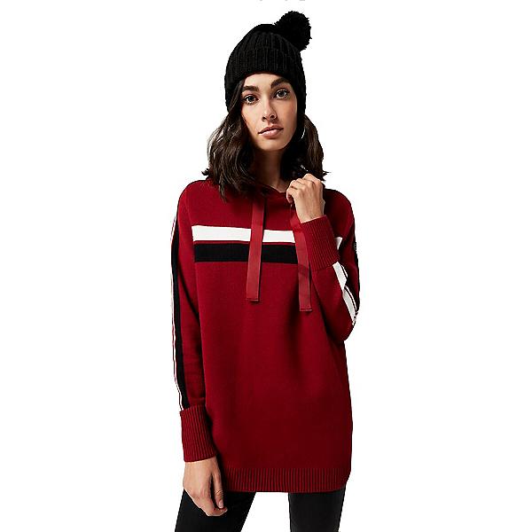 Alp-n-Rock Racer Hoody Womens Sweater, , 600
