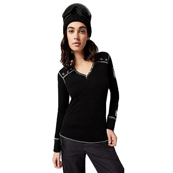 Alp-n-Rock Gondola Luxe 2 Womens Shirt, , 600