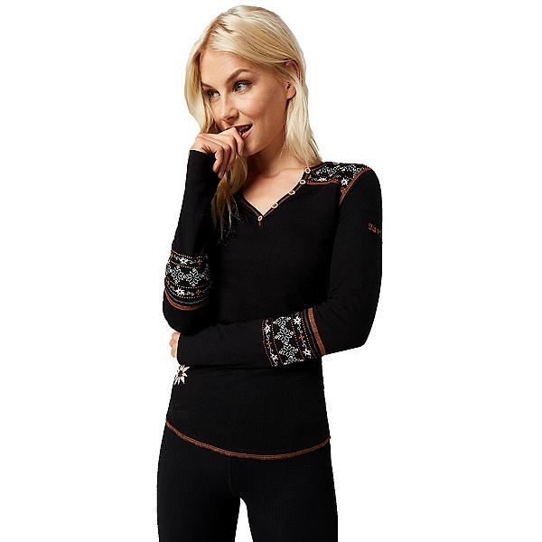 Alp-n-Rock Vintage Cross III Womens Shirt, , 600