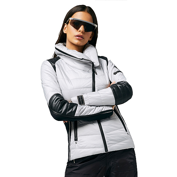 Alp-n-Rock Cortina Moto 2 Womens Jacket, , 600