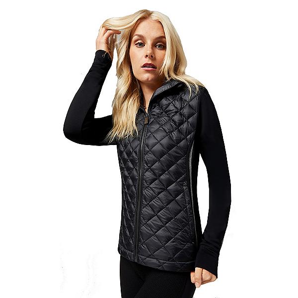 Alp-n-Rock Flex 2 Sport Womens Jacket 2020, , 600