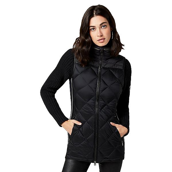 Alp-n-Rock Davos 2 Womens Vest, , 600