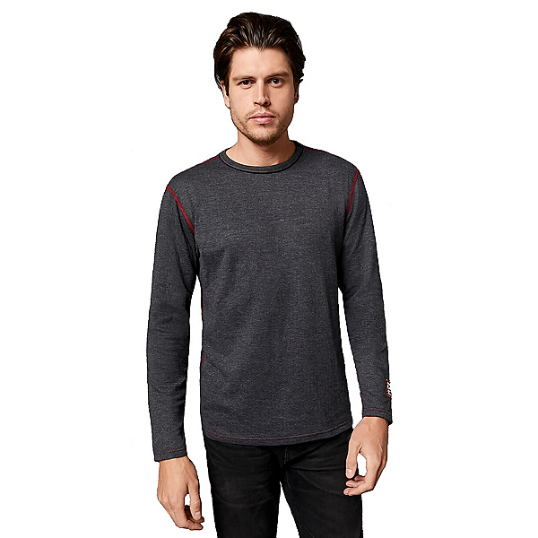 Alp-n-Rock Protect Winter Mens Shirt, , 600