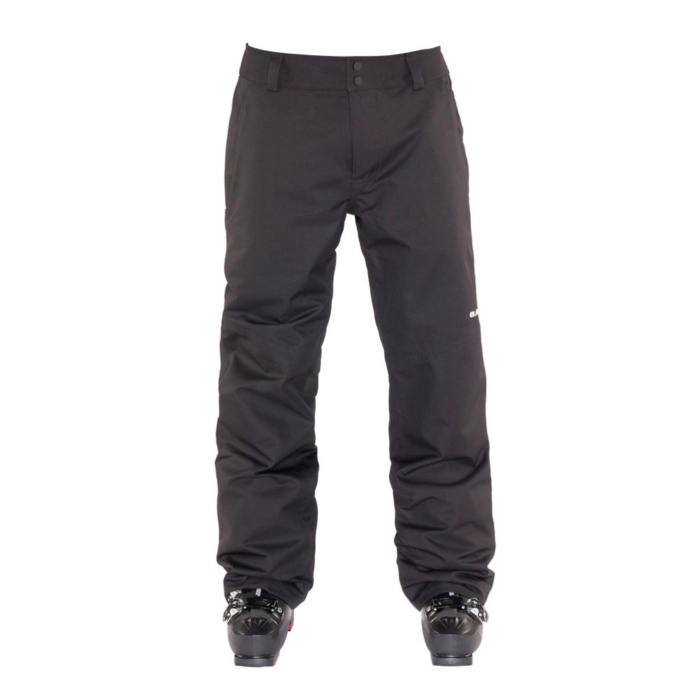 Armada Gateway Mens Ski Pants 2020