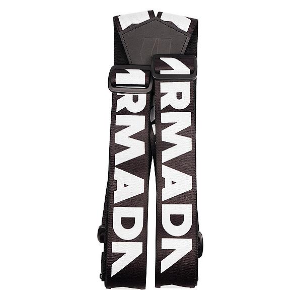 Armada Stage Suspenders, , 600