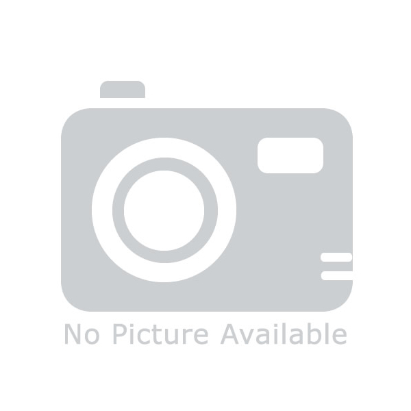 Columbia Bugaboo IV - Short 2021 Mens Ski Pants, Collegiate Navy, 600