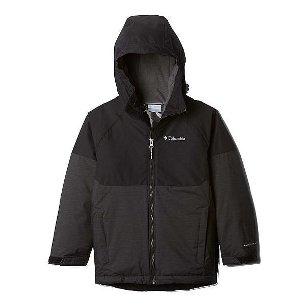 Columbia Alpine Action II Toddler Ski Jacket, , 600