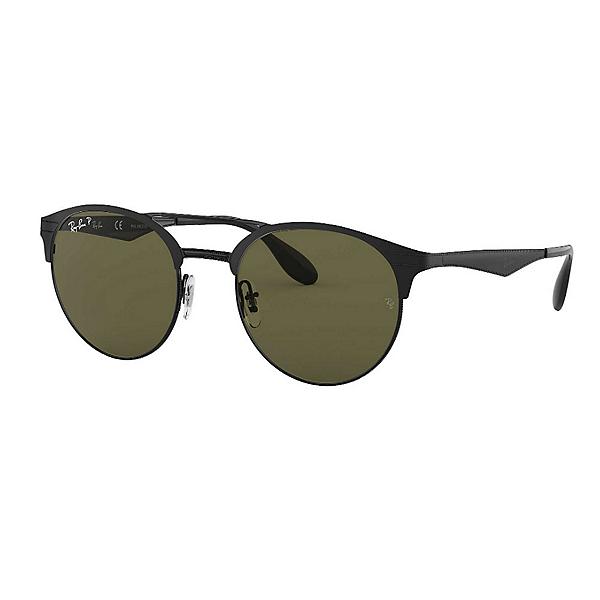 Ray-Ban 3545 Polarized Sunglasses, , 600