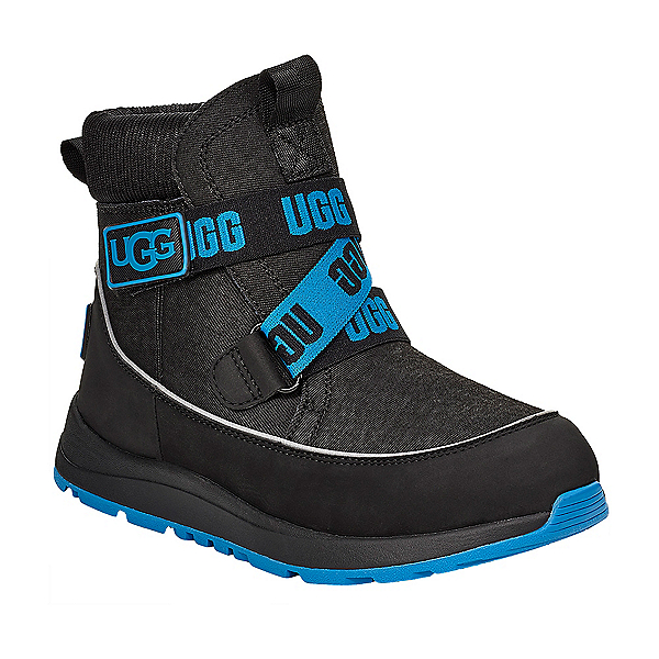 UGG Tabor WP Kids Boots, , 600