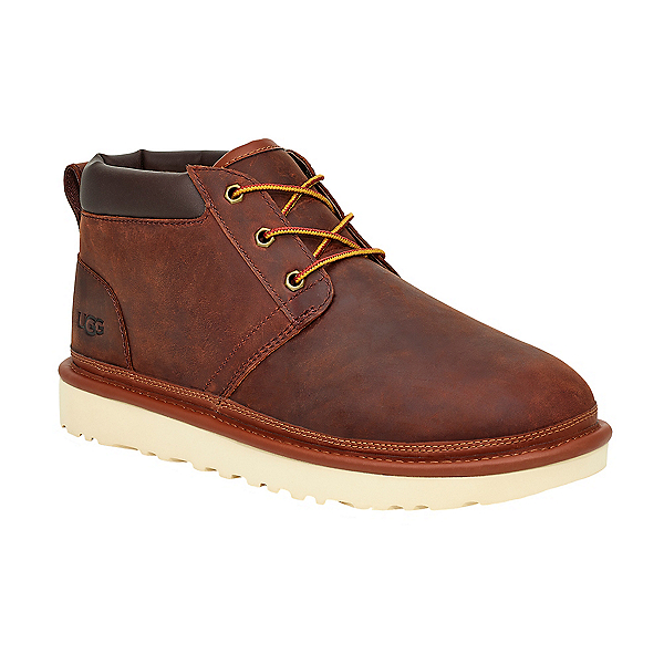 UGG Neumel Utility Mens Casual Shoes, , 600
