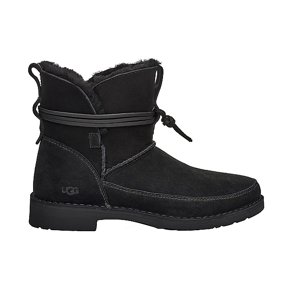 UGG Esther Womens Boots, , 600