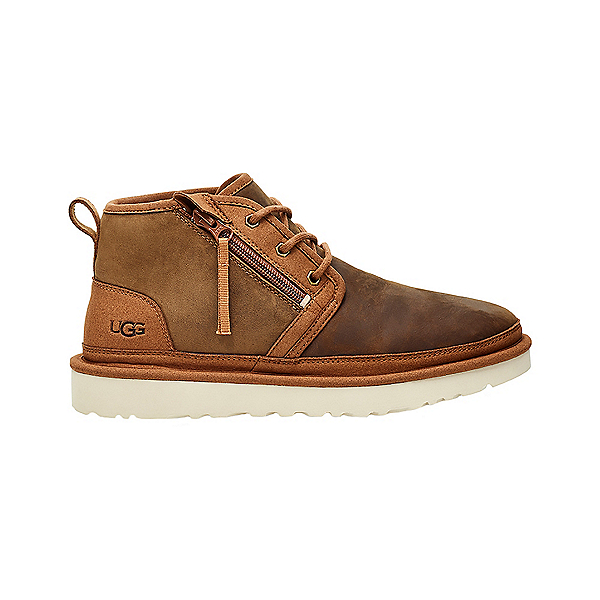 UGG Neumel Zip Mens Casual Shoes, , 600
